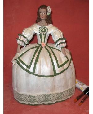 Menina Infanta