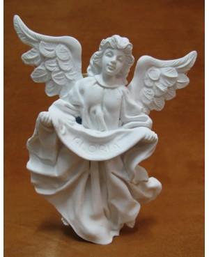 Angel para Nacimiento