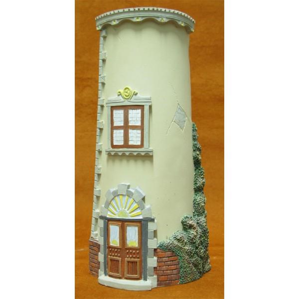 Mundo figuras tejas marmolina pintar figuras marmolina - Pintura para tejas ...