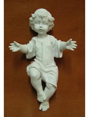 Niño Jesús Grande